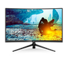 """32"""" Philips Curved Free Sync - 144Hz"""