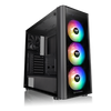Thermaltake V250 ARGB Tempered Glass Mid Tower Case