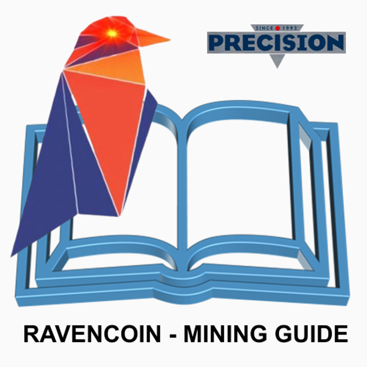 Ravencoin Mining Guide