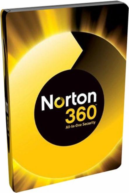 norton internet security 360
