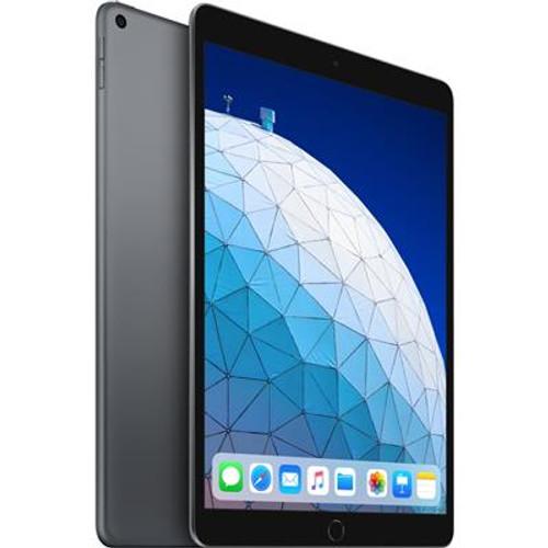 Apple iPad Air 64GB Wi-Fi (Space Grey)