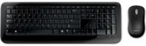 +$49 - Microsoft  Wireless Keyboard & Mouse 850