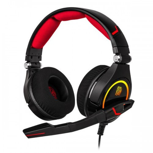 Cronos RGB 7.1 Gaming Headset
