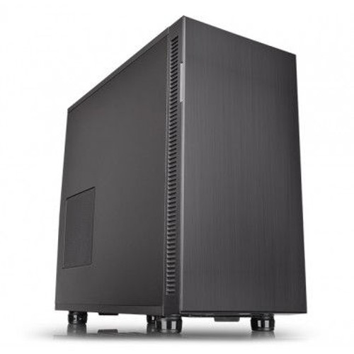 Thermaltake Suppressor F31 ATX Mid Tower Case