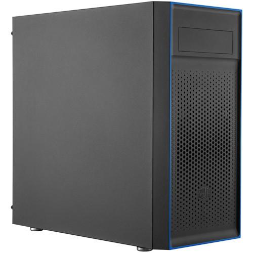 Theta Node Server