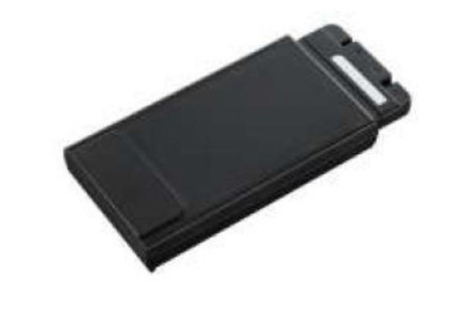 Panasonic Toughbook 55 - Front Area Expansion Module : Main/2nd Battery (Additional 19 Hours)