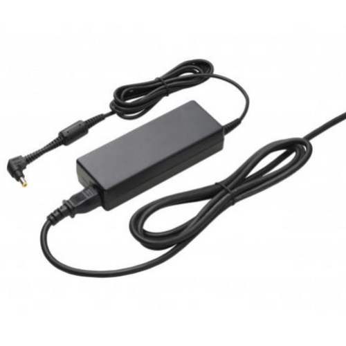 ToughBook Charger