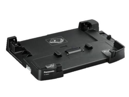 Panasonic Desktop Port Replicator for Toughbook