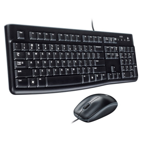 OEM Keyboard & Mouse