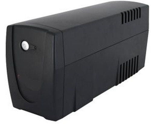 Precision - Value GP 1000VA / 530W Line Interactive UPS (Installed & Configured)