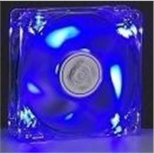 Internal Case Fan Blue