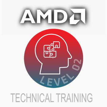 amd level2 training