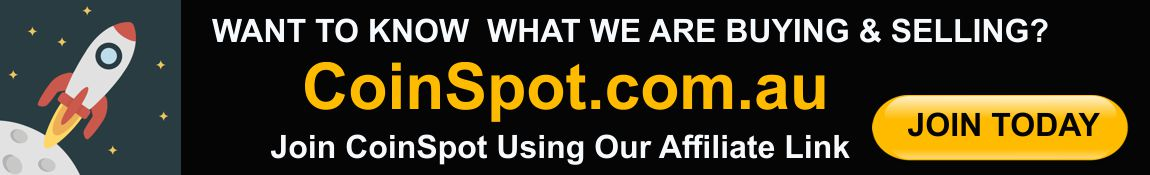 coinspot-banner-new.jpg