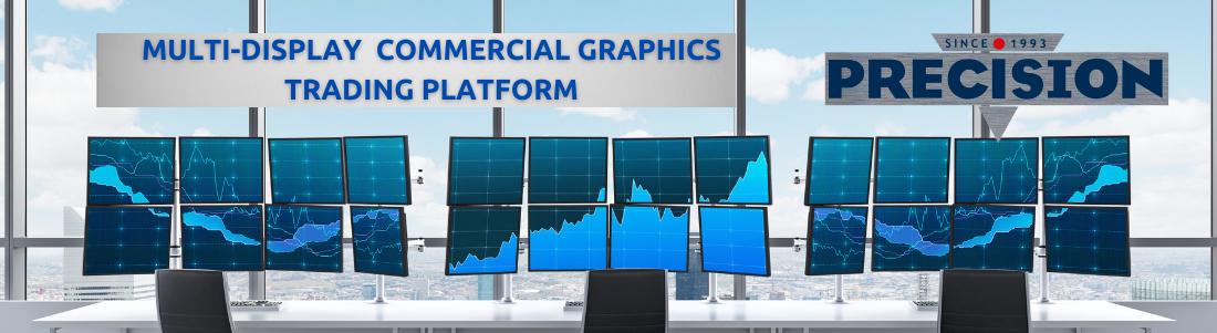 copy-of-custom-graphics-design-desktop-pc.png