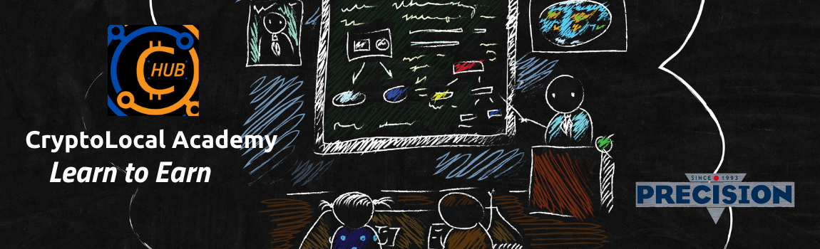 crypto-academy1.png