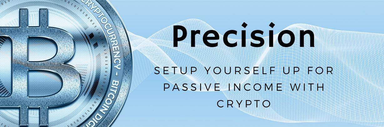 crypto-passive-income.jpg