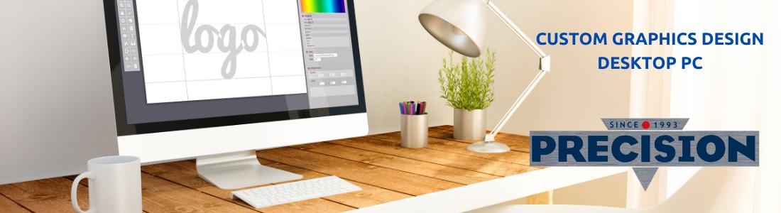 custom-graphics-design-desktop-pc-1-.png