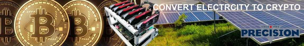 electricity-crypto-convert.jpg