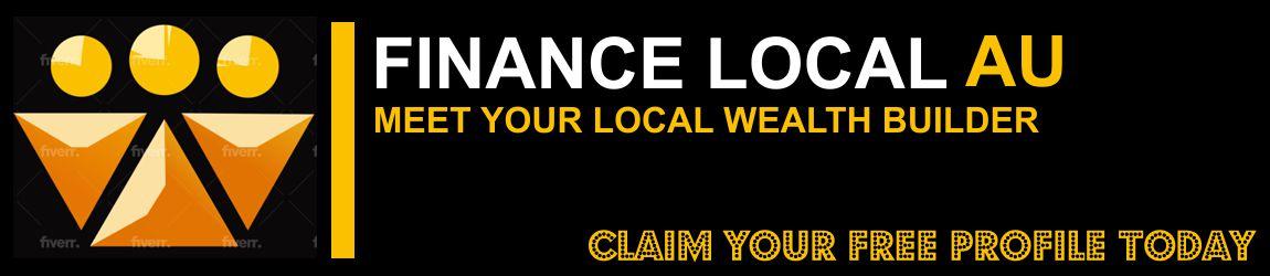 finance-local-redirect.jpg