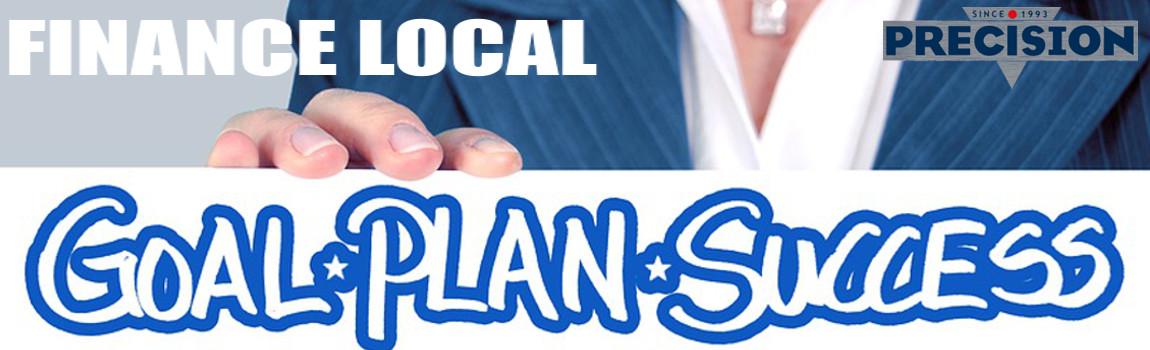 finance-local.jpg