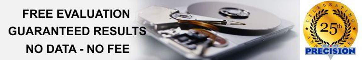 hard-disk-data-recovery-results-1150px.jpg
