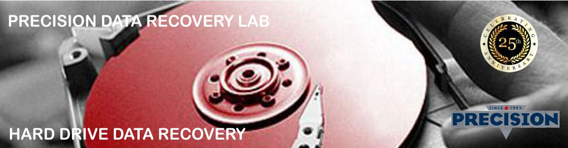 hard-drive-data-recovery-lab1150px.jpg