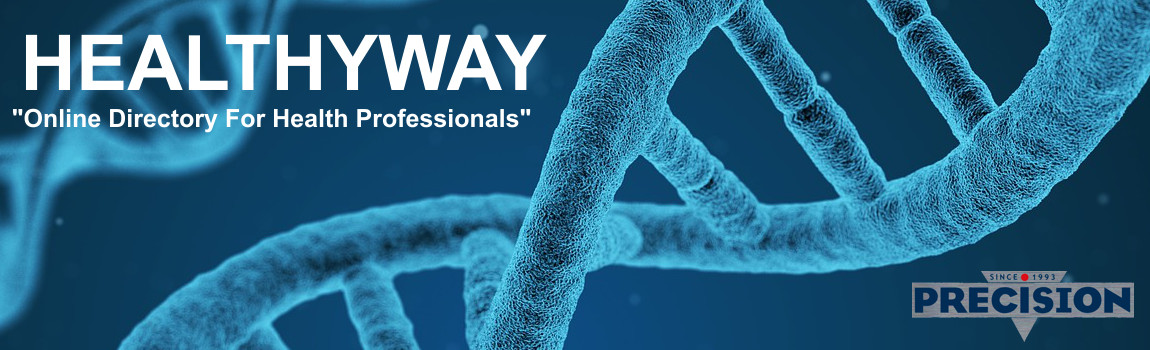 healthywa-banner.jpg