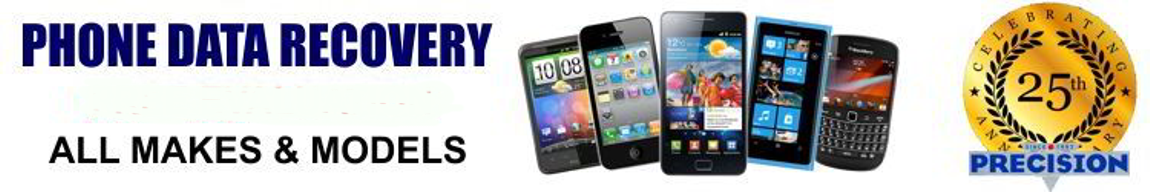 mobile-phone-data-recovery-apple-1150p.png