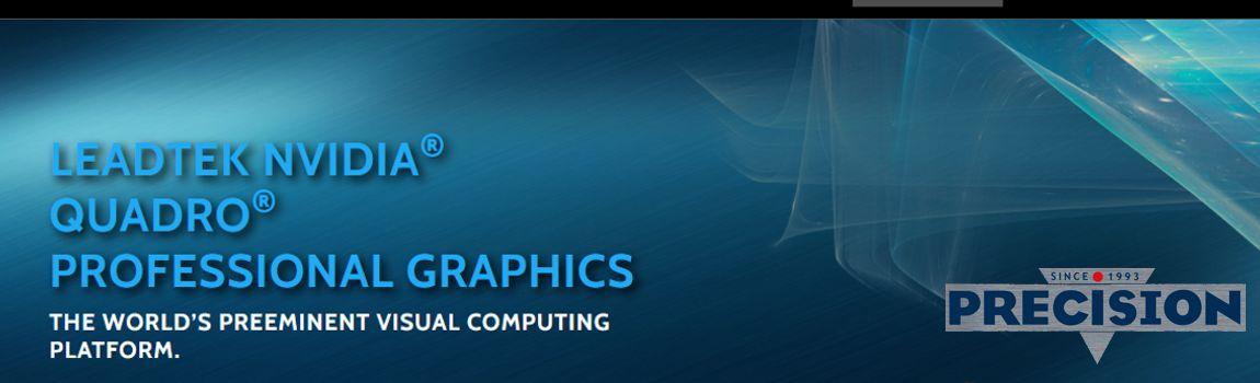 nvida-quadro-graphics.jpg