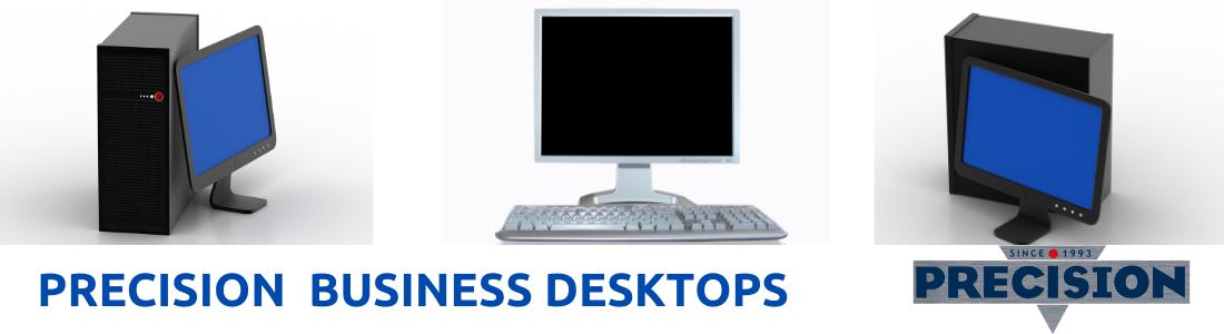 precision-business-desktops.png