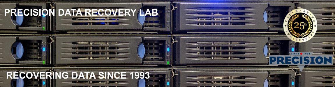 precision-data-recovery-lab1150px.jpg