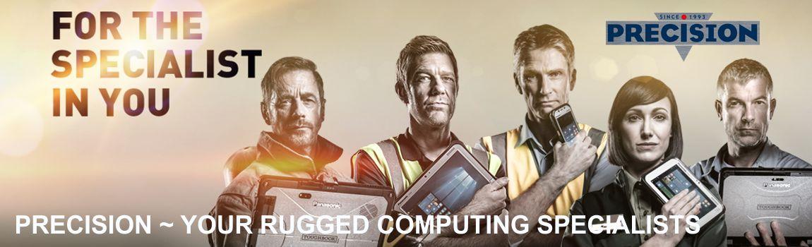 rugged-computers-laptops.jpg