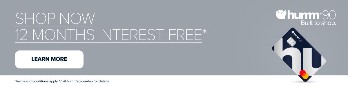 shop-now-12-months-interest-free-600x150-dust.jpg