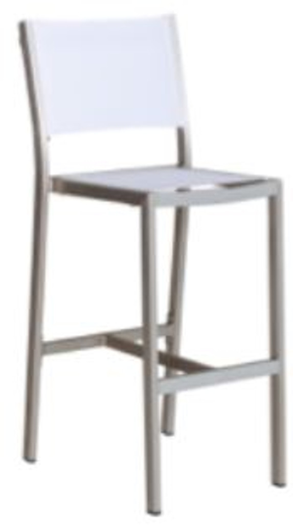 Hainan Bar Stool