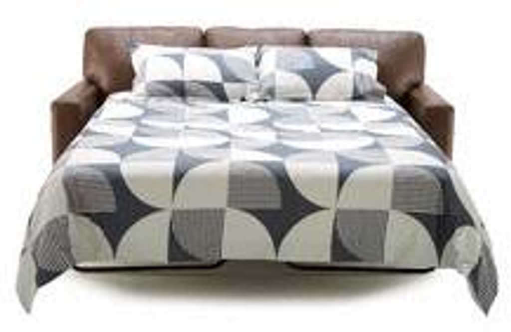 """Westend 60"""" Sofabed"""