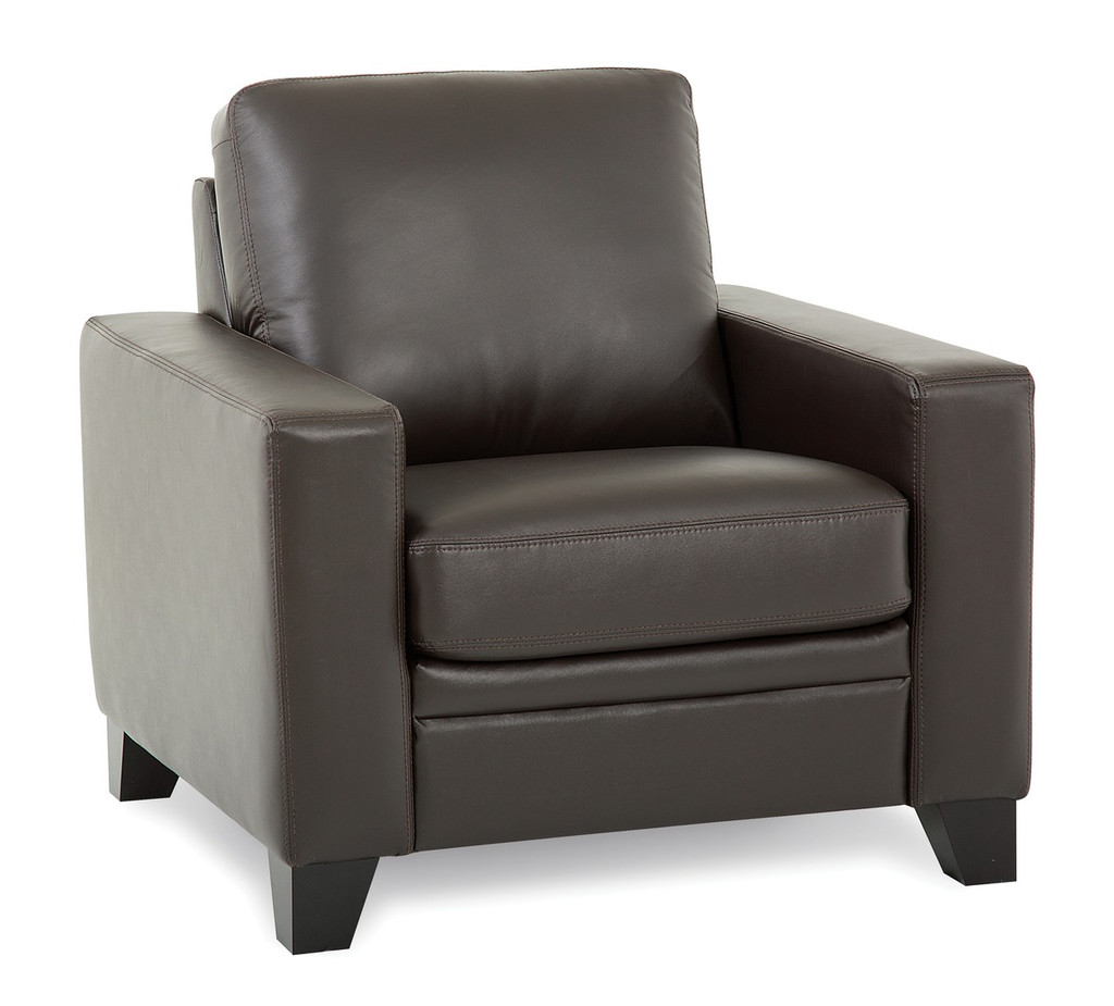 Creighton Occasional Chair
