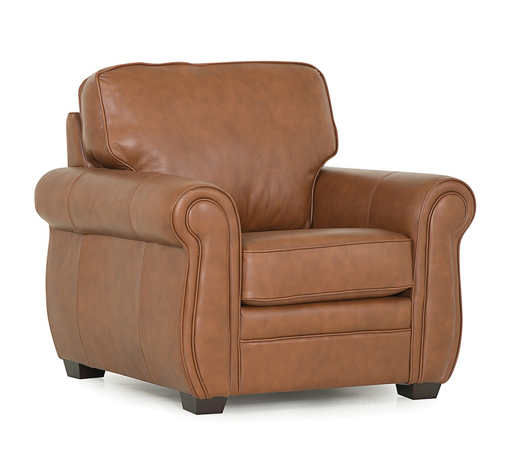 Viceroy Occasional Chair
