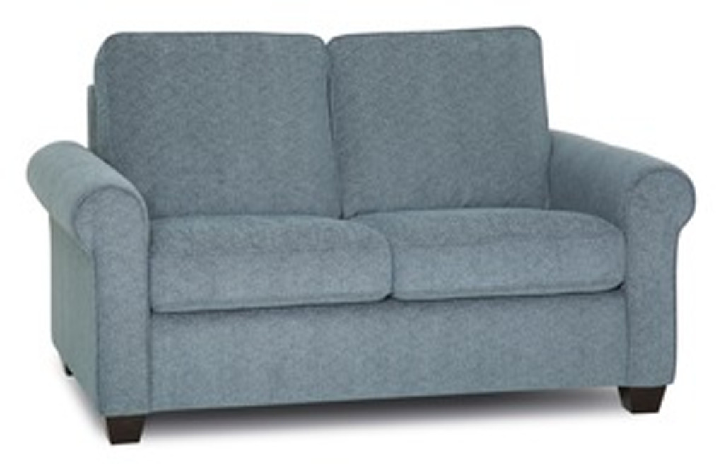 Swinden Double Sofabed