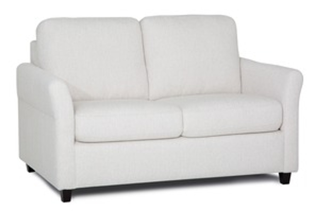 Madeline Double Sofabed