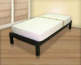 Contempo Bed Base
