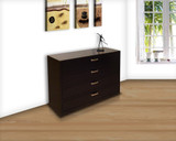 Chest Contempo Cuatro Drawers