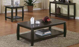 Willemse Motion Coffee Table