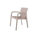 Koppla Patio Chairs
