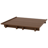 Novalia Bed Base