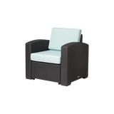 Magnolia Club Chair