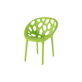 Nido Chair