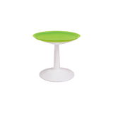 Sprout 2 in 1 Table