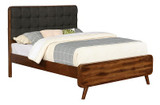 Robyn King Bed