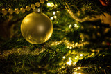 DECORATING FOR THE HOLIDAYS - HOW ABOUT A RENTAL TREE?