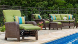 THE QUESTIONS TO ASK WHEN BUYING OUTDOOR FURNITURE